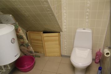 Дом, 30 кв.м. на 6 человек, 2 спальни, Воргушинская, 1, Переславль-Залесский - Фотография 3