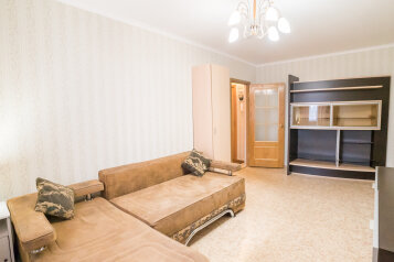 1-комн. квартира, 38 кв.м. на 2 человека, Комендантский проспект, 17к1, Санкт-Петербург - Фотография 2