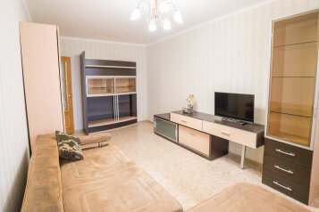 1-комн. квартира, 38 кв.м. на 2 человека, Комендантский проспект, 17к1, Санкт-Петербург - Фотография 3