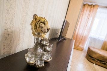 1-комн. квартира, 38 кв.м. на 2 человека, Комендантский проспект, 17к1, Санкт-Петербург - Фотография 4