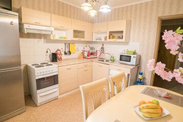 1-комн. квартира, 38 кв.м. на 2 человека, Комендантский проспект, 17к1, Санкт-Петербург - Фотография 1
