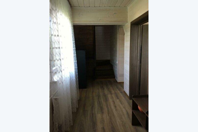 Коттедж , 136 кв.м. на 12 человек, 5 спален, улица Полторыхина, 1, Конаково - Фотография 15