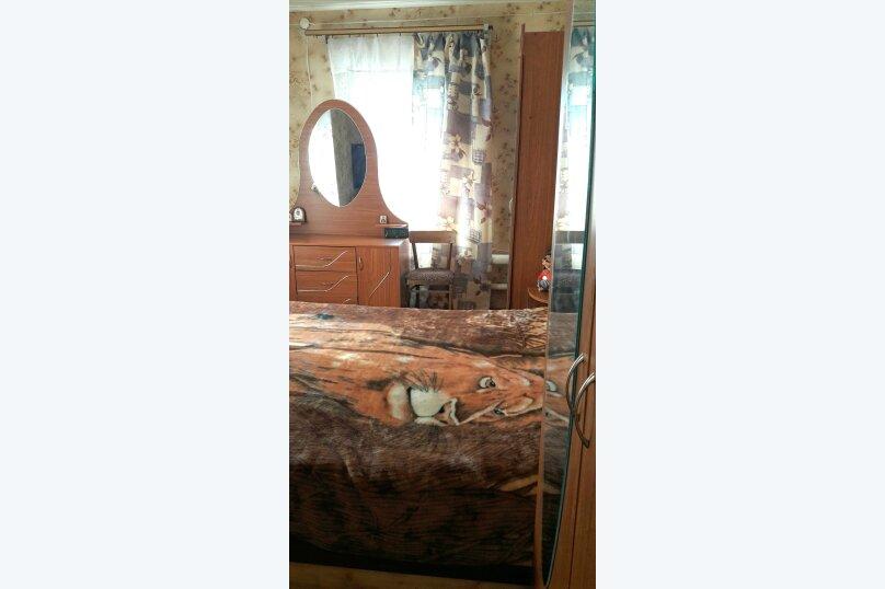 Дом, 200 кв.м. на 16 человек, 4 спальни, 2-я Слободская улица, 2, Великий Устюг - Фотография 8