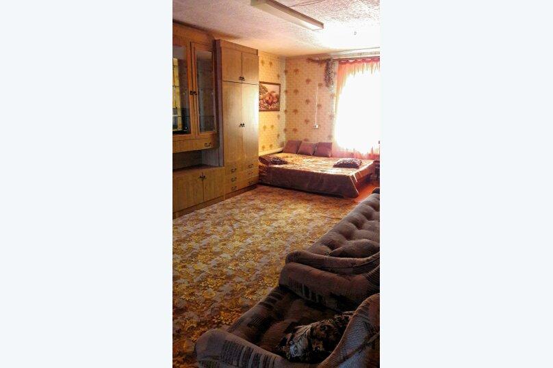Дом, 200 кв.м. на 16 человек, 4 спальни, 2-я Слободская улица, 2, Великий Устюг - Фотография 10
