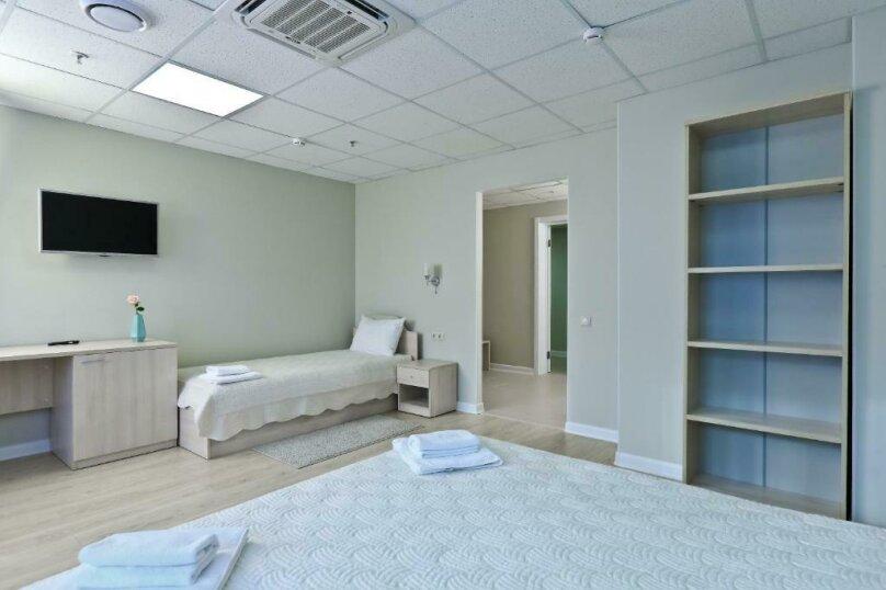 """Отель """"New City Inn"""", Павелецкая площадь, 1Ас1 на 55 номеров - Фотография 40"""