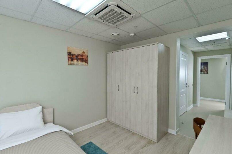 """Отель """"New City Inn"""", Павелецкая площадь, 1Ас1 на 55 номеров - Фотография 75"""