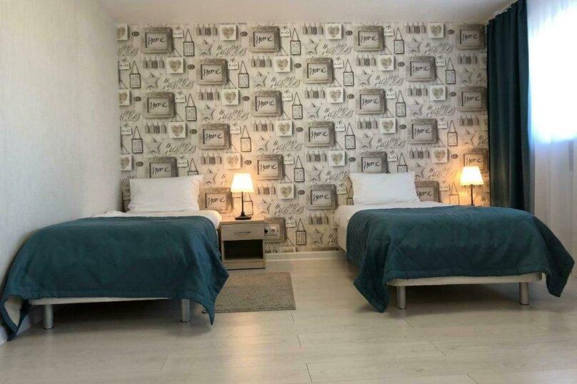 """Отель """"New City Inn"""", Павелецкая площадь, 1Ас1 на 55 номеров - Фотография 30"""