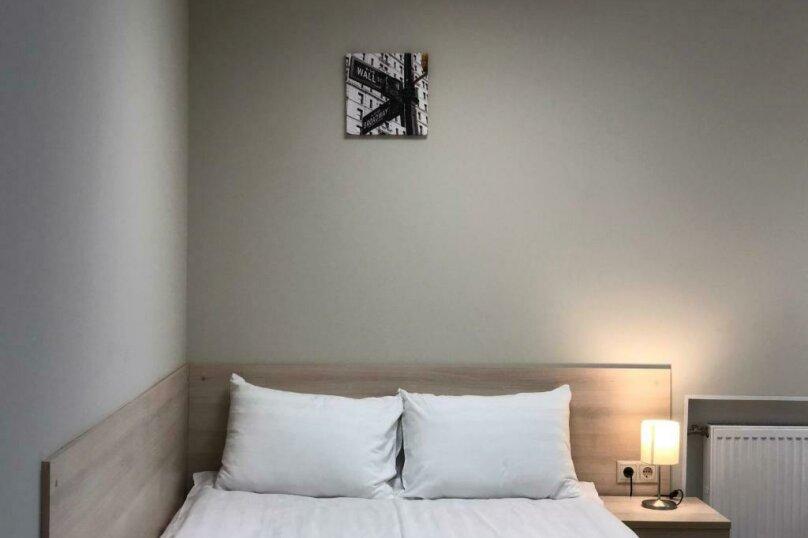 """Отель """"New City Inn"""", Павелецкая площадь, 1Ас1 на 55 номеров - Фотография 10"""