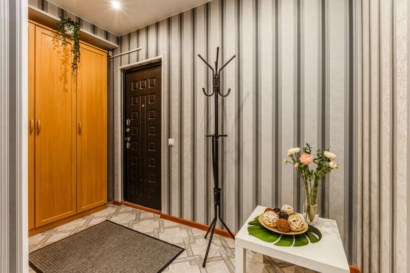 1-комн. квартира, 42 кв.м. на 4 человека, Батайский проезд, 59, Москва - Фотография 10