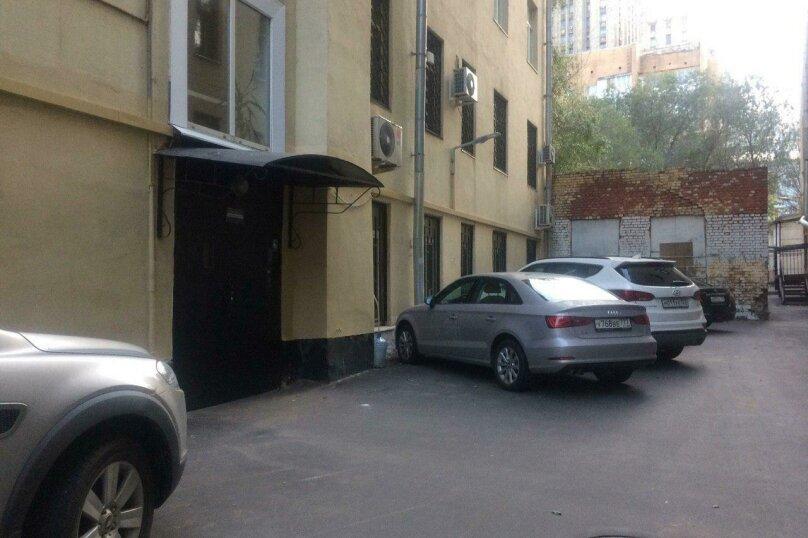 """Отель """"Арбат 51"""", улица Арбат, 51с3 на 5 номеров - Фотография 13"""