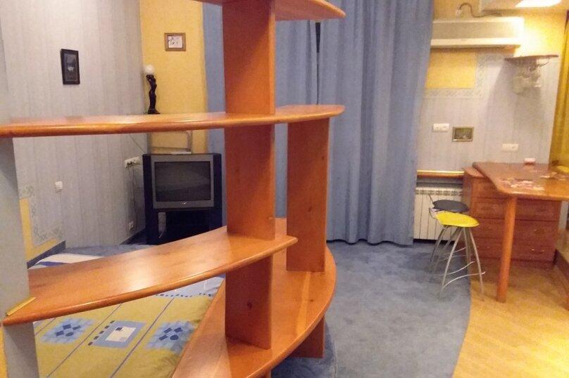 1-комн. квартира, 32 кв.м. на 2 человека, проспект имени Ленина, 20, Волжский, Волгоградская область  - Фотография 7