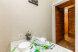 2-комн. квартира, 50 кв.м. на 6 человек, Заводской проезд, 20, Москва - Фотография 9