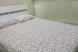 Двухместный номер с доп. кроватью:  Номер, Эконом, 3-местный (2 основных + 1 доп), 1-комнатный - Фотография 12