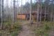 Два дома, с/п Плодовское, вблизи пос. Кутузовское на 2 номера - Фотография 24