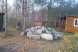 Два дома, с/п Плодовское, вблизи пос. Кутузовское на 2 номера - Фотография 26