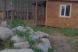 Два дома, с/п Плодовское, вблизи пос. Кутузовское на 2 номера - Фотография 27