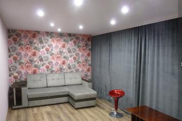 Дом, 50 кв.м. на 4 человека, 1 спальня, улица Гремячка, 12, Суздаль - Фотография 1
