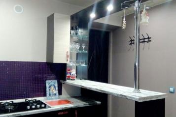 Дом, 50 кв.м. на 4 человека, 1 спальня, улица Гремячка, 12, Суздаль - Фотография 2
