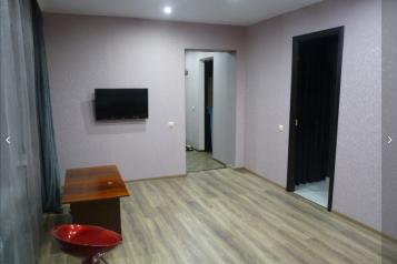 Дом, 50 кв.м. на 4 человека, 1 спальня, улица Гремячка, 12, Суздаль - Фотография 3