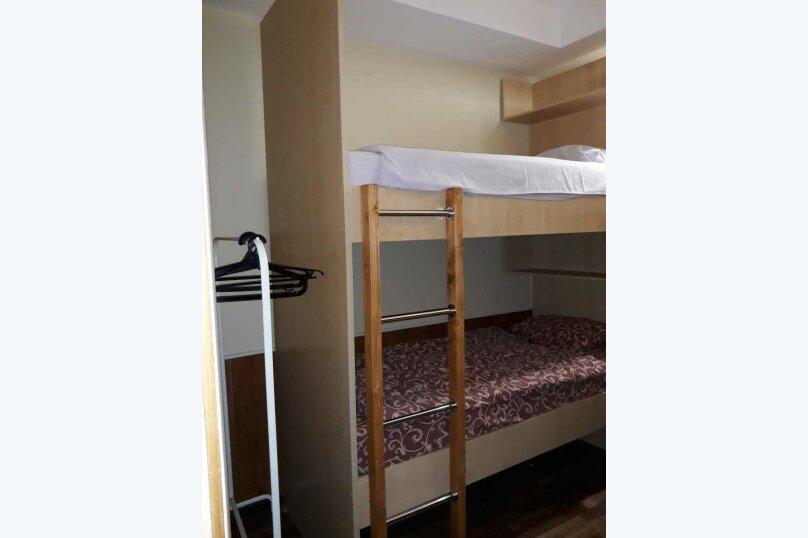 """Мини-отель """"Есенин"""", Гагаринский переулок, 28 на 8 номеров - Фотография 9"""