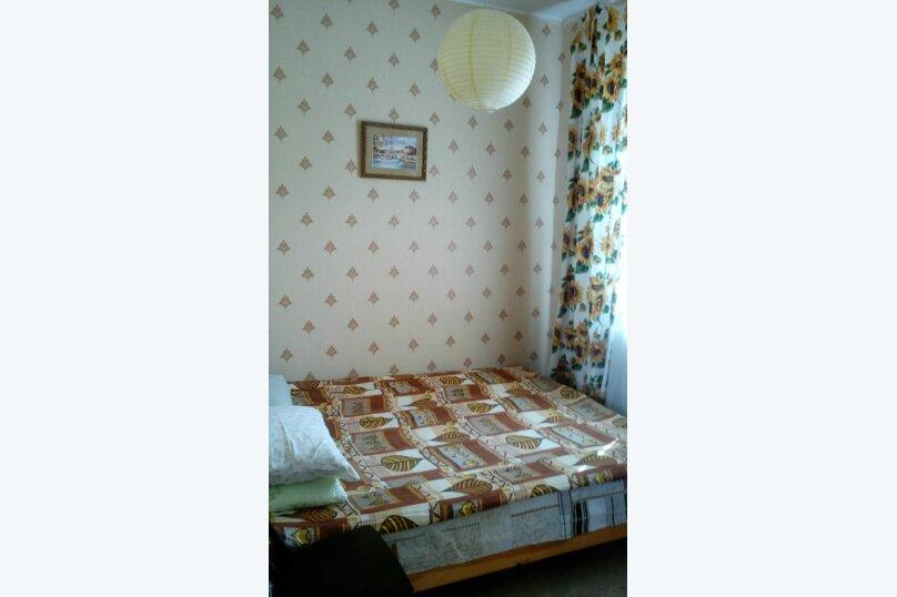 Дом с печью и баней и беседкой WI-FI, 120 кв.м. на 10 человек, 3 спальни, Осташковский район, д.Неприе , 51, Осташков - Фотография 3
