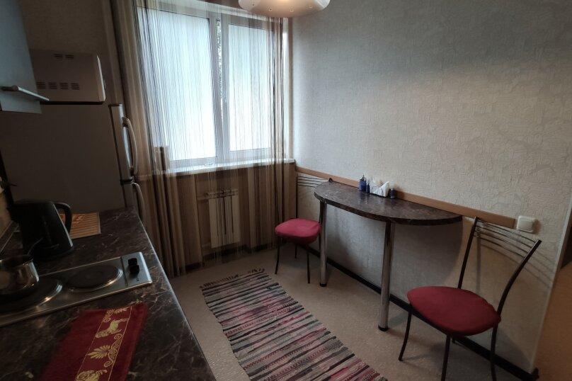 1-комн. квартира, 33 кв.м. на 1 человек, бульвар Гая, 25, Тольятти - Фотография 12