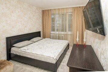 1-комн. квартира, 32 кв.м. на 4 человека, Галкинская улица, 46, Вологда - Фотография 4
