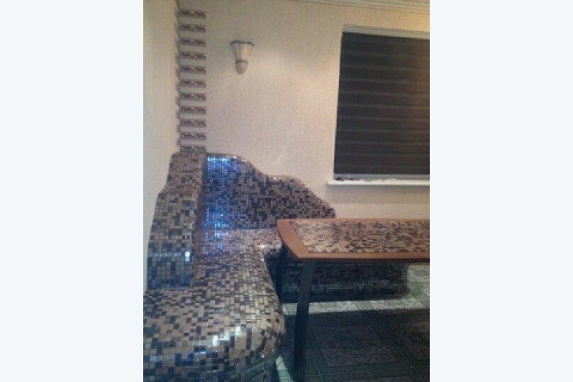 Уютный дом с камином, 120 кв.м. на 10 человек, 2 спальни, деревня Хиттолово, Приозёрная улица, 42, Санкт-Петербург - Фотография 10