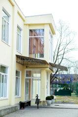 """Хостел """"Вежливый лось"""", Ярославское шоссе, 117с2 на 24 номера - Фотография 1"""