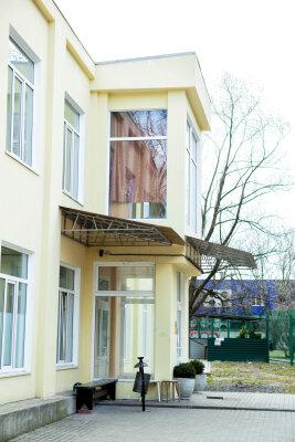 Хостел, Ярославское шоссе, 117с2 на 24 номера - Фотография 1