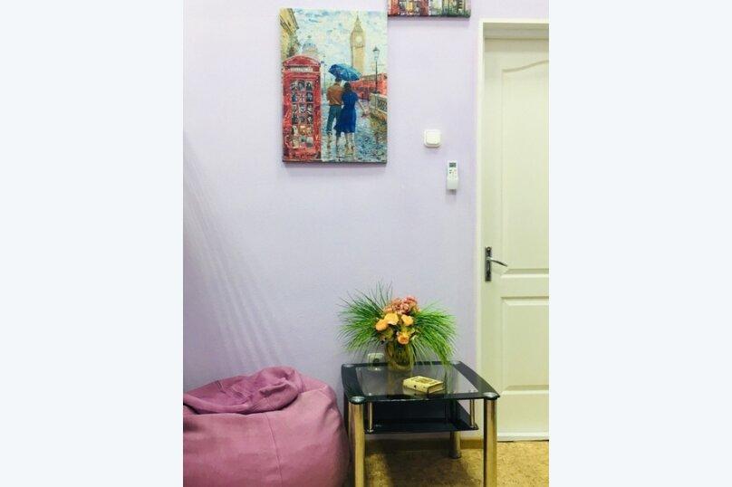 """Хостел """"Sunny Hostel"""", улица Маяковского, 5 на 19 номеров - Фотография 26"""