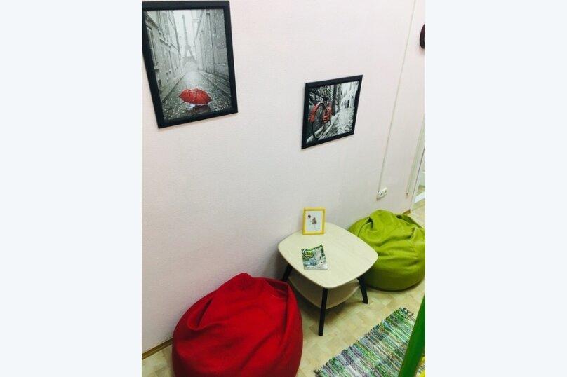 """Хостел """"Sunny Hostel"""", улица Маяковского, 5 на 19 номеров - Фотография 20"""