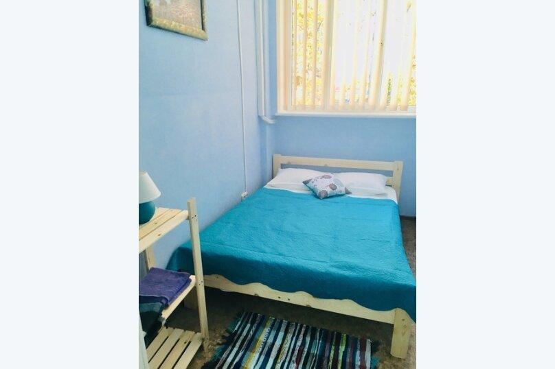 """Хостел """"Sunny Hostel"""", улица Маяковского, 5 на 19 номеров - Фотография 34"""