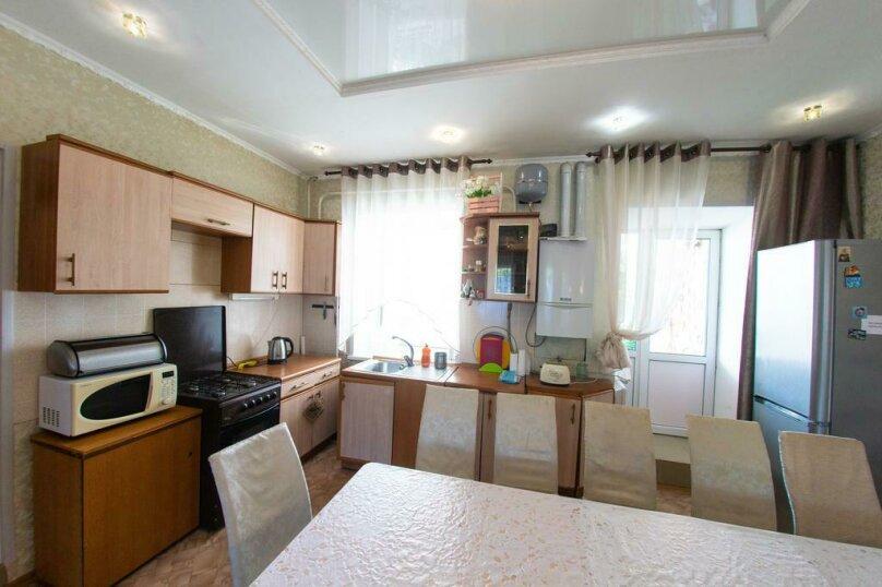 Дом, 150 кв.м. на 12 человек, 5 спален, село Сарафоново, 8, Ярославль - Фотография 8