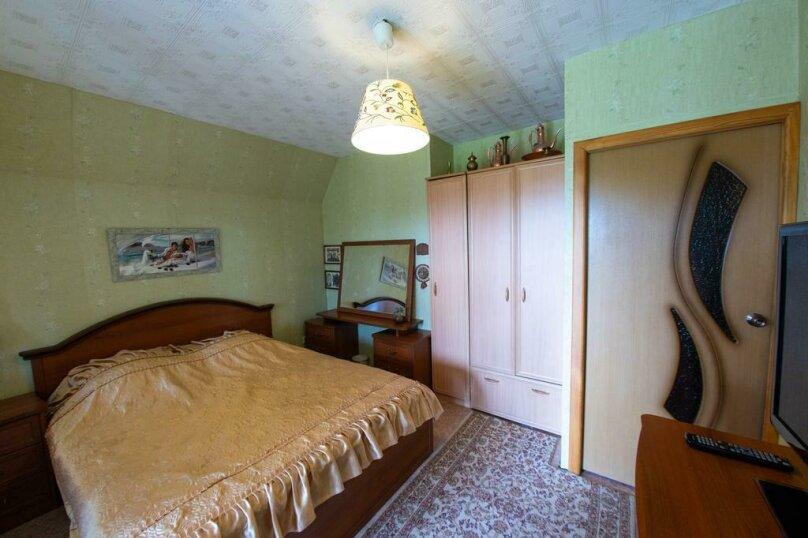 Дом, 150 кв.м. на 12 человек, 5 спален, село Сарафоново, 8, Ярославль - Фотография 18
