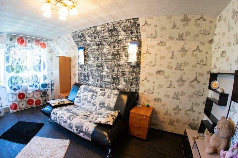 Дом, 150 кв.м. на 12 человек, 5 спален, село Сарафоново, 8, Ярославль - Фотография 19