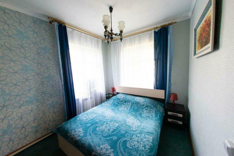 Дом, 150 кв.м. на 12 человек, 5 спален, село Сарафоново, 8, Ярославль - Фотография 22