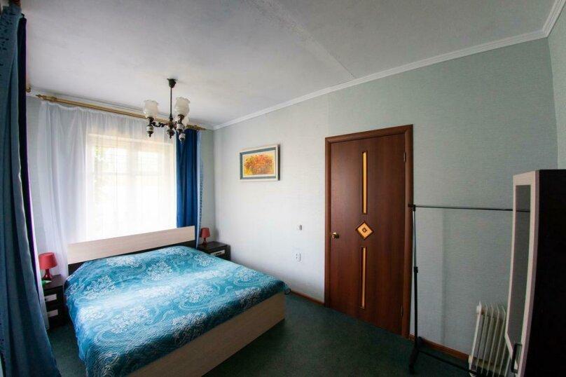 Дом, 150 кв.м. на 12 человек, 5 спален, село Сарафоново, 8, Ярославль - Фотография 23