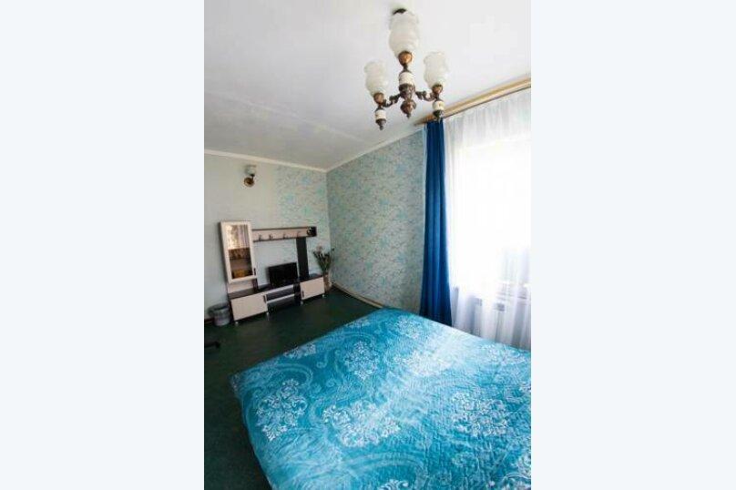 Дом, 150 кв.м. на 12 человек, 5 спален, село Сарафоново, 8, Ярославль - Фотография 24
