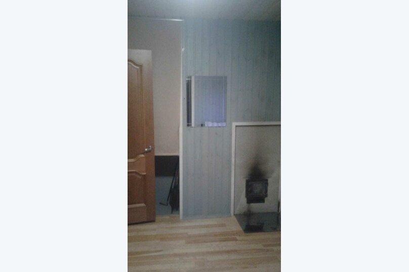 Дом, 105 кв.м. на 13 человек, 5 спален, СНТ Запорожское, уч. 23А, поселок Запорожское - Фотография 7