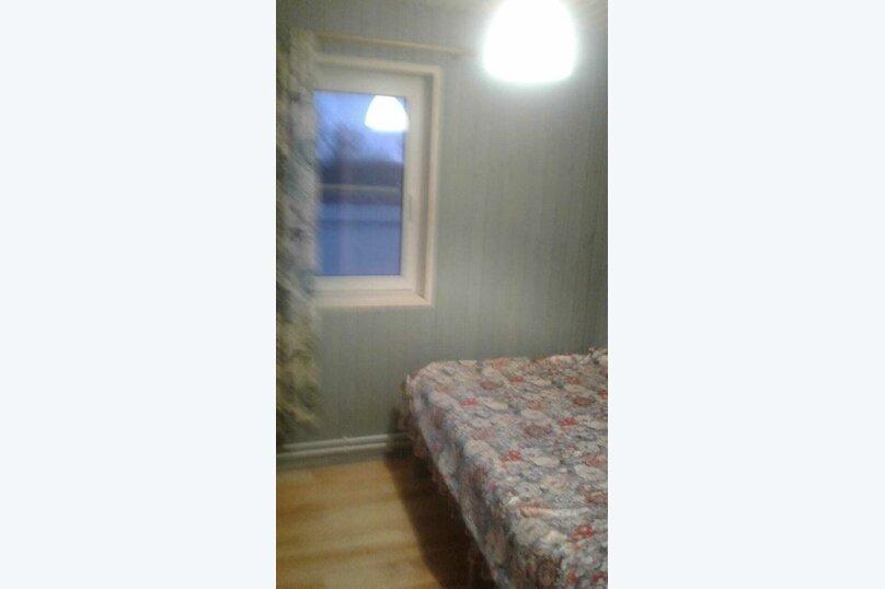 Дом, 105 кв.м. на 13 человек, 5 спален, СНТ Запорожское, уч. 23А, поселок Запорожское - Фотография 12