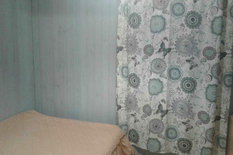 Дом, 105 кв.м. на 13 человек, 5 спален, СНТ Запорожское, уч. 23А, поселок Запорожское - Фотография 18
