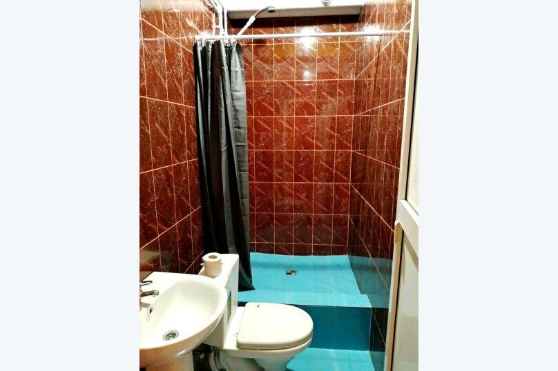 """Мини-гостиница """"Подворье на Седова"""", улица Седова, 13А на 5 номеров - Фотография 8"""