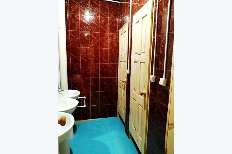 """Мини-гостиница """"Подворье на Седова"""", улица Седова, 13А на 5 номеров - Фотография 10"""