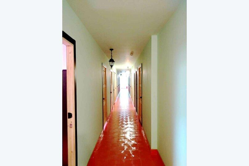 """Мини-гостиница """"Подворье на Седова"""", улица Седова, 13А на 5 номеров - Фотография 5"""