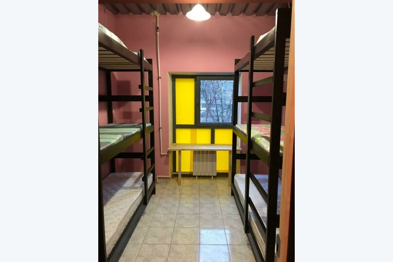 """Мини-гостиница """"Подворье на Седова"""", улица Седова, 13А на 5 номеров - Фотография 7"""