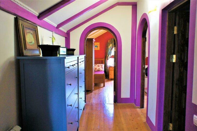 Вилла на море Богдарня Юг, Кооперативный переулок, 1 на 6 комнат - Фотография 23