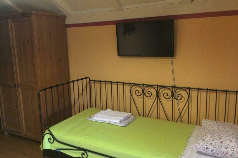 Вилла на море Богдарня Юг, Кооперативный переулок, 1 на 6 комнат - Фотография 33