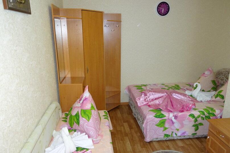 """Гостевой дом """"Водолейчик"""", гвардейская улица, 11 на 8 номеров - Фотография 13"""