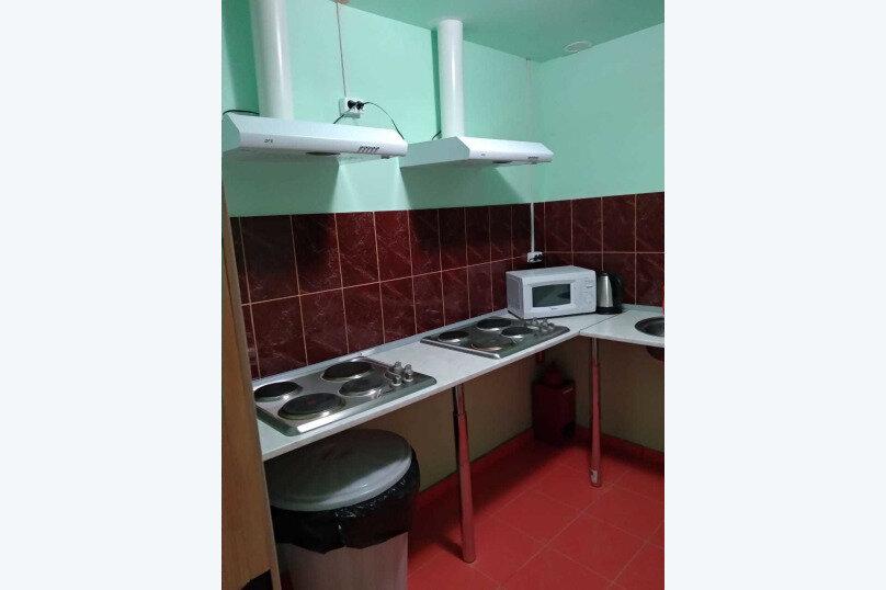 """Мини-гостиница """"Подворье на Седова"""", улица Седова, 13А на 5 номеров - Фотография 2"""